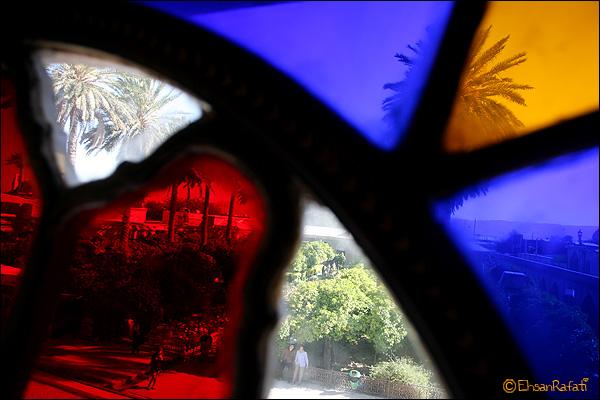 shiraz fars iran butifull city شیراز فارس ایران شهر سوم مذهبی پایتخت فرهنگی ایران اردیبهشت زیبا اردی بهشت سرزمین مادری ام  شیشه رنگی